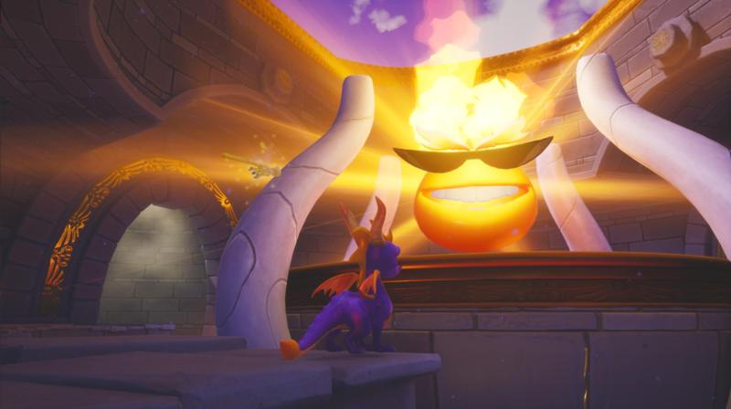 Spyro-3-year-of-the-dragon