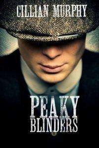 #14 La Série de la Semaine • Peaky Blinders