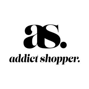 Addict Shopper, Bess
